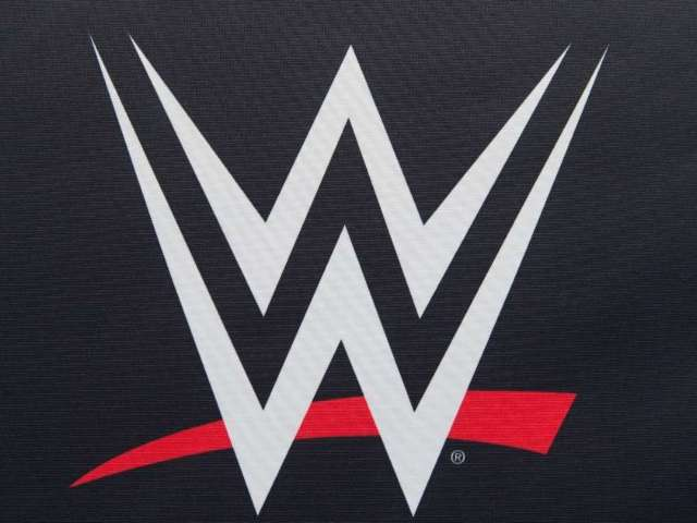 Fired WWE Superstar Reportedly Returning to Company