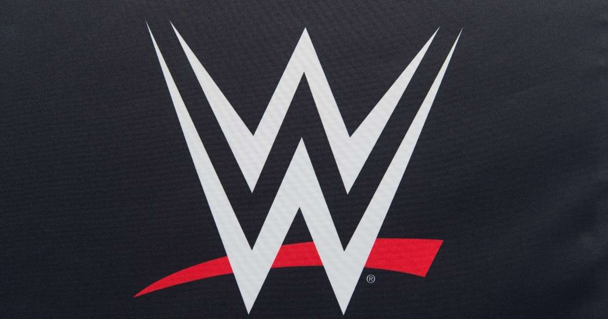 Fired WWE Superstar Zelina Vega returning company