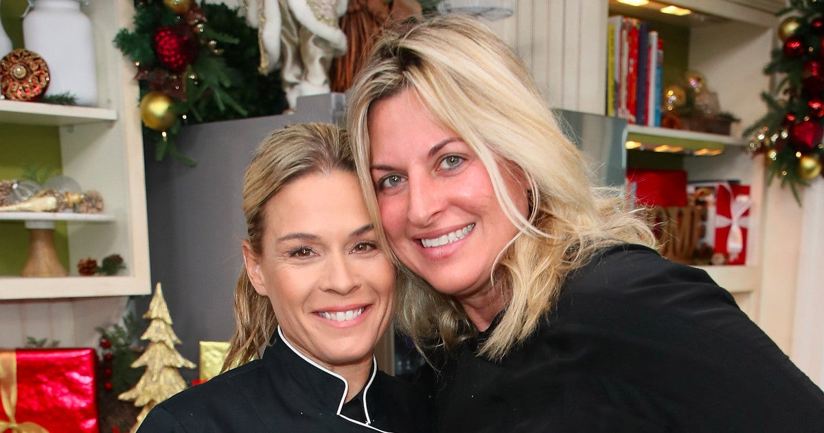 food-network-chef-cat-cora-wife-nicole-ehrlich