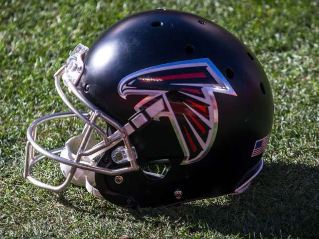 Former College Football Star Falls Victim to Falcons Tryout Hoax