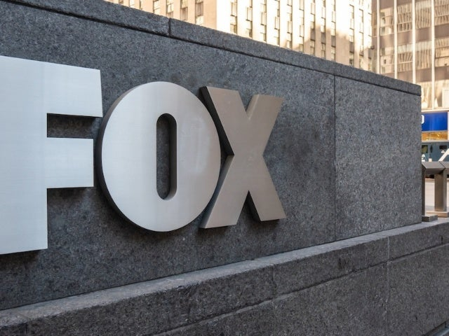 FOX Show in Serious Jeopardy of Cancellation
