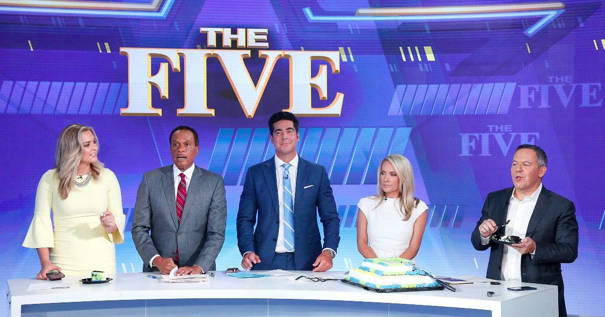 fox-news-the-five