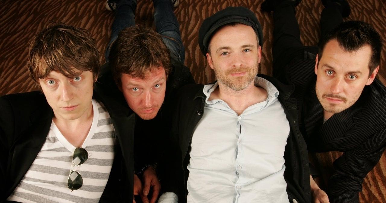 fran-healy-travis-band-scottish-rock