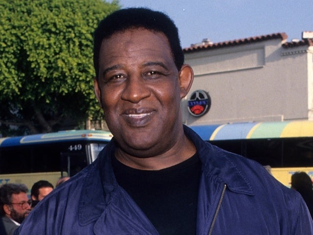 Frank McRae, 'License to Kill' Actor and NFL Alum, Dead at 80