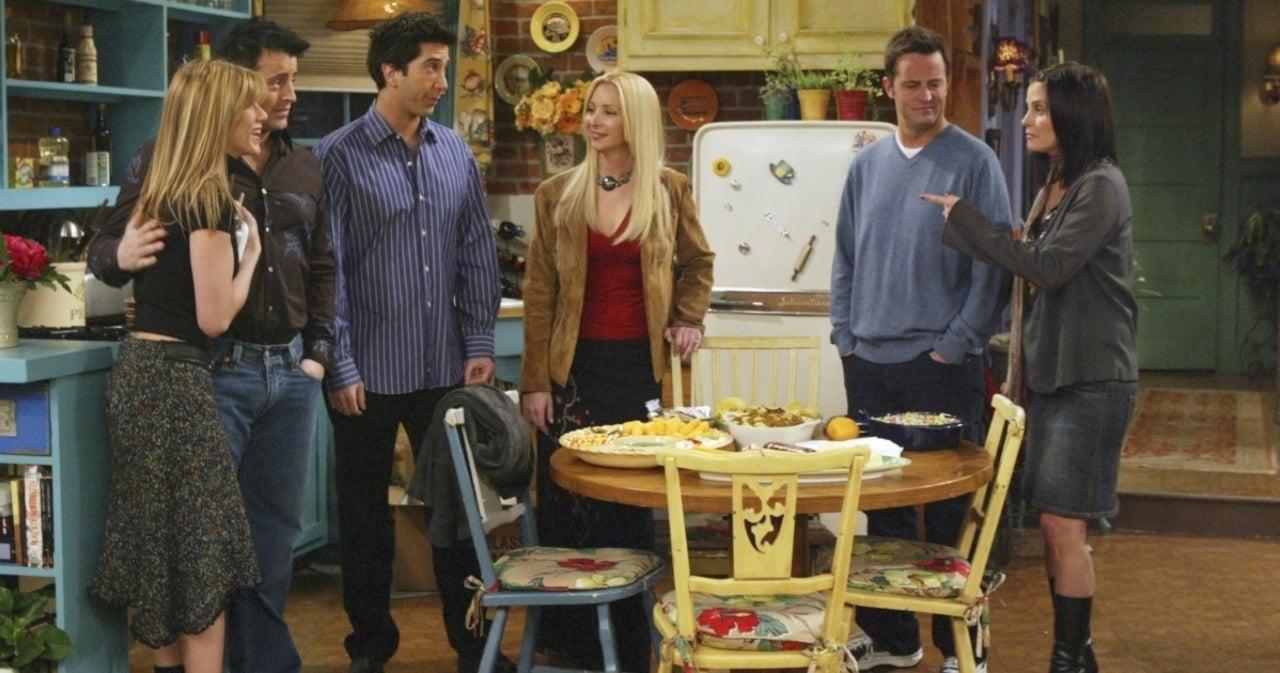 'Friends' Cast Joins James Corden for Carpool Karaoke.jpg