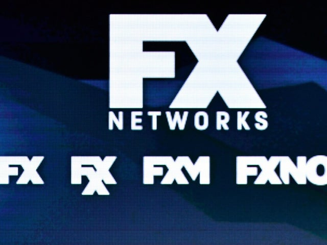 FX Just Canceled Another Show