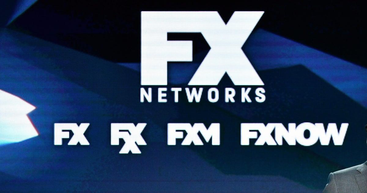 fx-network