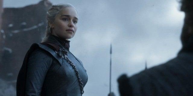 game-of-thrones-daenerys-emilia-clarke-hbo