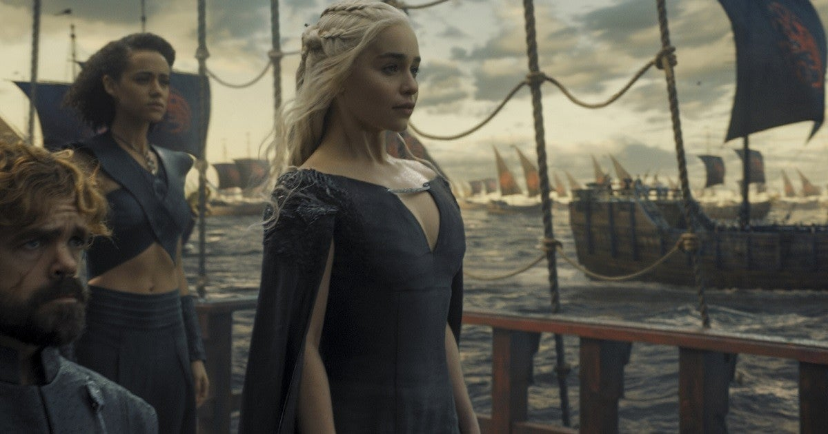 game-of-thrones-daenerys-missandei-ship-hbo