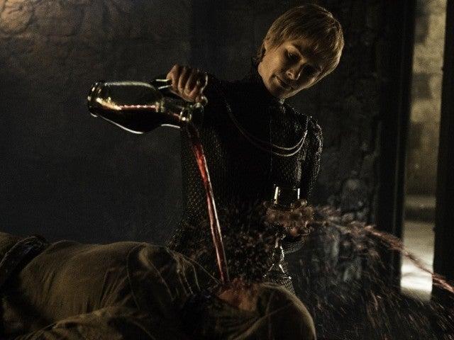 'Game of Thrones' Stars Lena Headey, Hannah Waddingham Speak out on Traumatic Scene