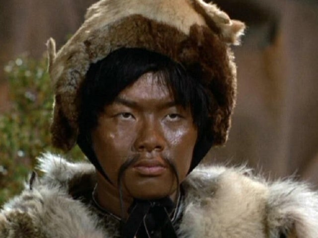 Nathan Jung, 'Star Trek' and 'The A-Team' Actor, Dead at 74