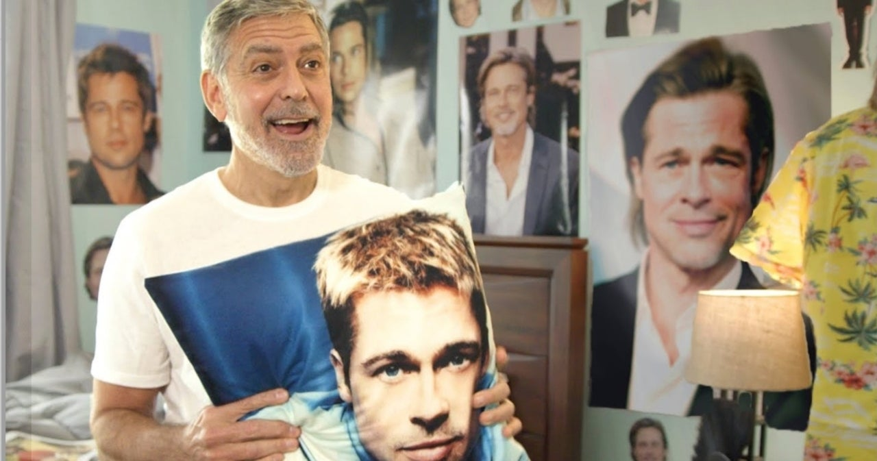 George Clooney's Love for Brad Pitt Hits New Heights in Hilarious Ad.jpg