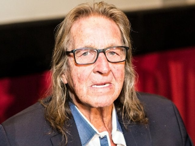 George Jung's Cause of Death Revealed