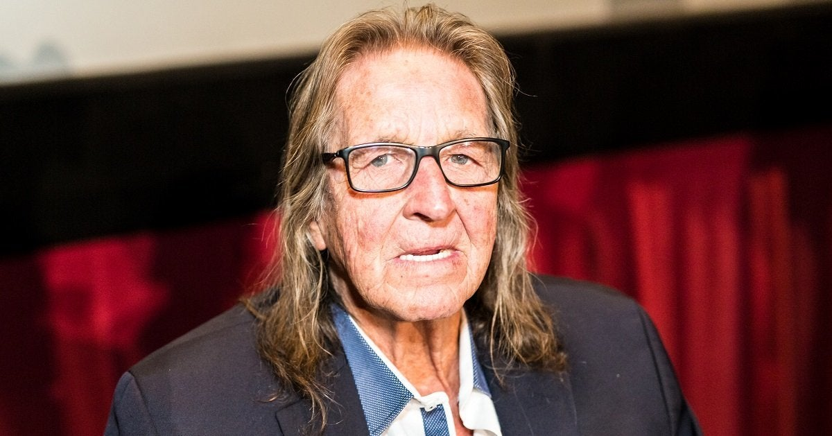 george-jung-getty