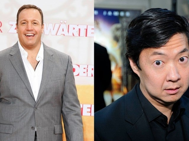 'Zookeeper': What to Remember About Kevin James and Ken Jeong's Hit Comedy