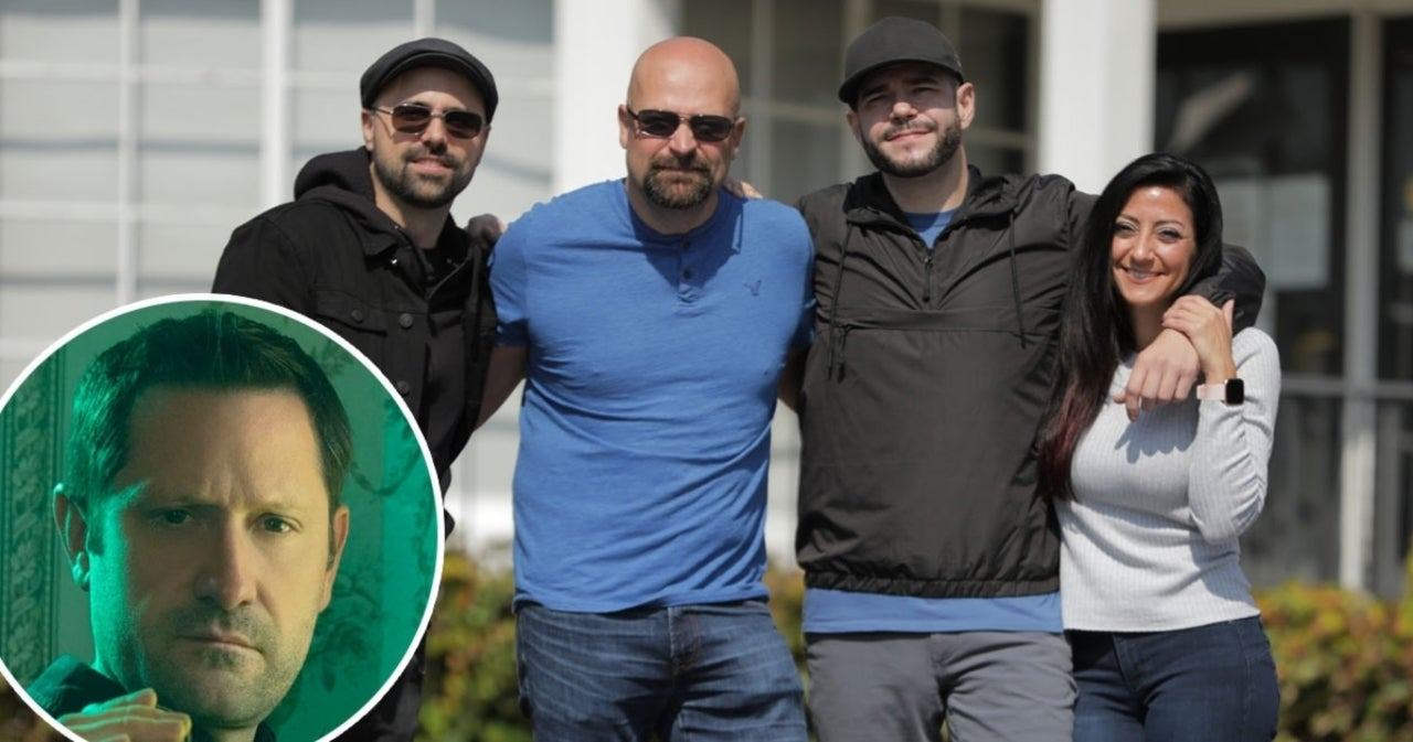 Grant Wilson Speaks out After 'Ghost Hunters' Gets Revival Treatment With Discovery+.jpg