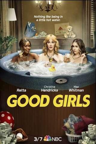good_girls_default2