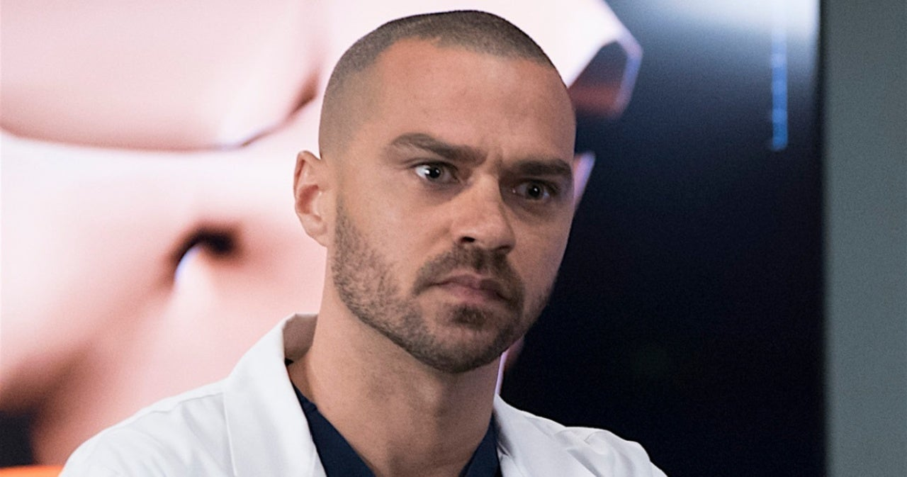 'Grey's Anatomy' Alum Reveals Reaction to Final Episode.jpg