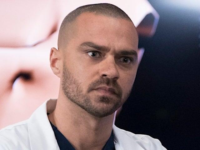 'Grey's Anatomy' Alum Reveals Reaction to Final Episode