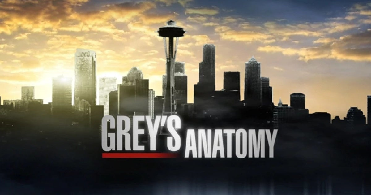greys-logo