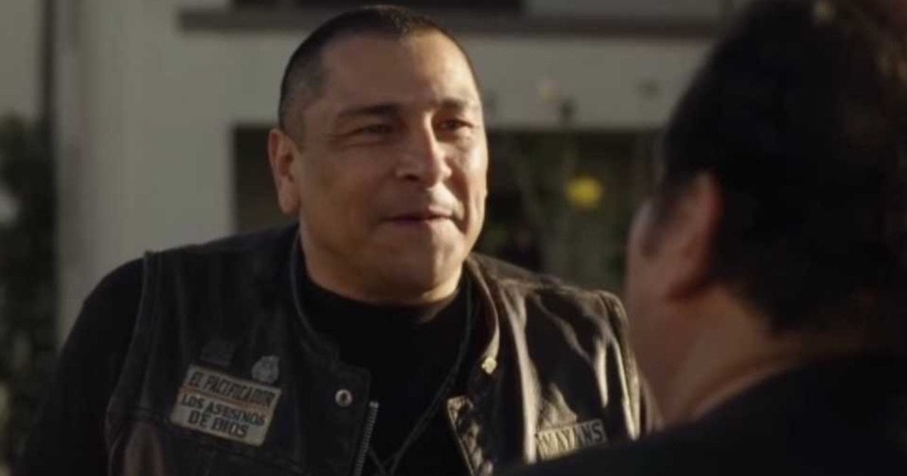 'Mayans M.C.' Star Frankie Loyal Talks Possible Outcome for 'Brotherhood' Following Season 3 Finale (Exclusive).jpg