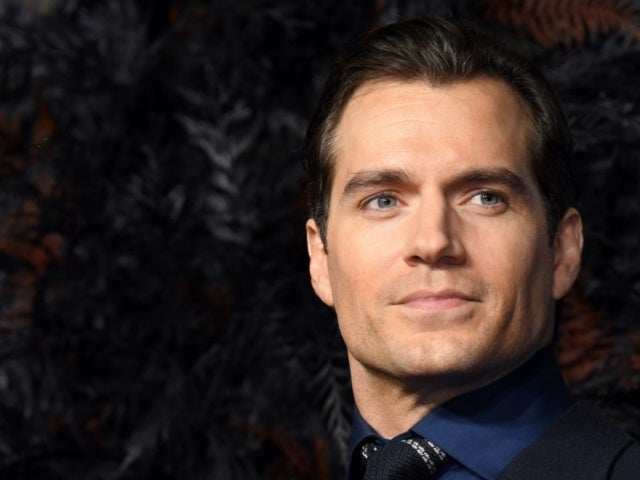 'Highlander' Reboot Taps Henry Cavill to Star in Classic Role