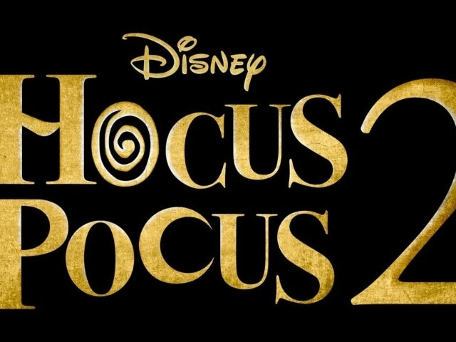 Hocus Pocus 2: Sarah Jessica Parker, Bette Midler and Kathy Najimy Returning