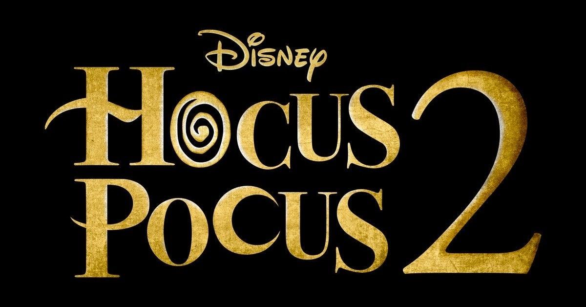 hocus pocus 2 disney plus (1)