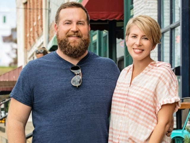 'Home Town Takeover': Ben and Erin Napier Team With 'Good Bones' Star in Special Episode