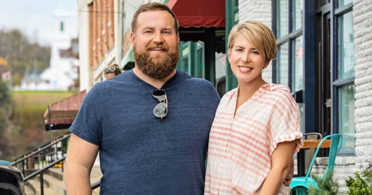 home town takeover hgtv