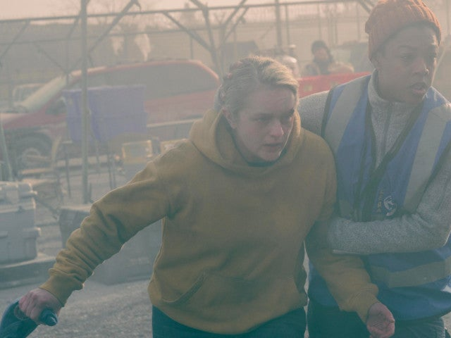 'The Handmaid's Tale' Episode 6 Blasted as 'Underwhelming'