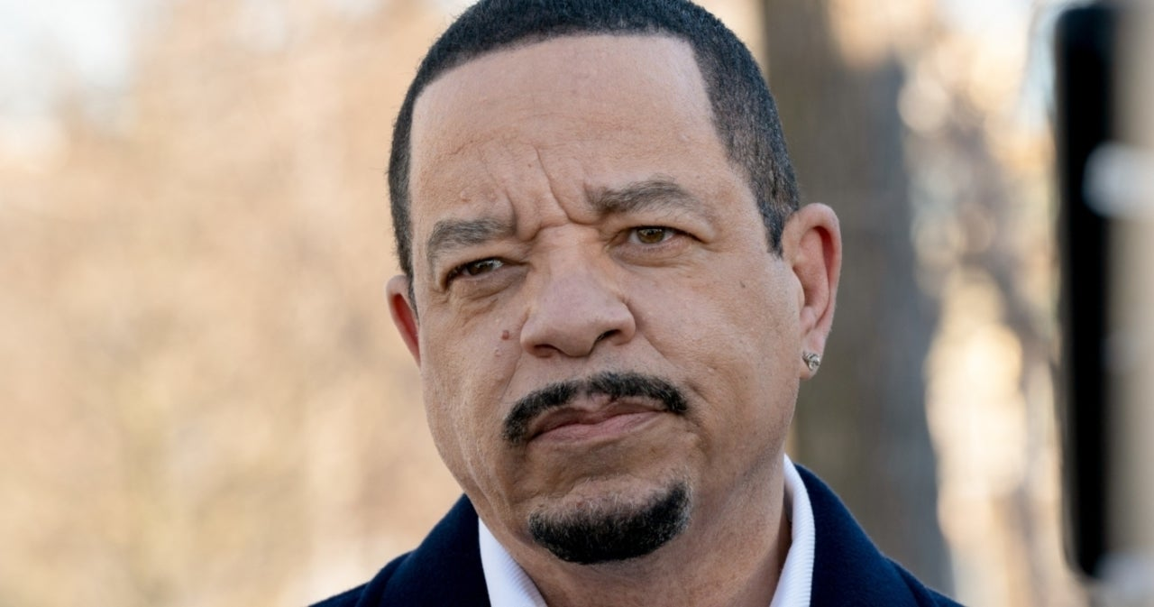 'Law & Order: SVU' Star Ice-T Speaks out on Wife Coco's Breastfeeding 5-Year-Old Daughter.jpg