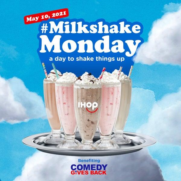 ihop-milkshake-monday-adam-sandler