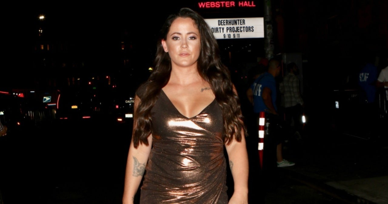 'Teen Mom' Alum Jenelle Evans Wants Fans to Learn Lessons From Her Past Mistakes.jpg