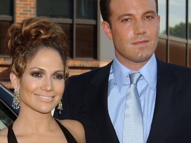 Jennifer Lopez and Ben Affleck: What to Know About Their Relationship