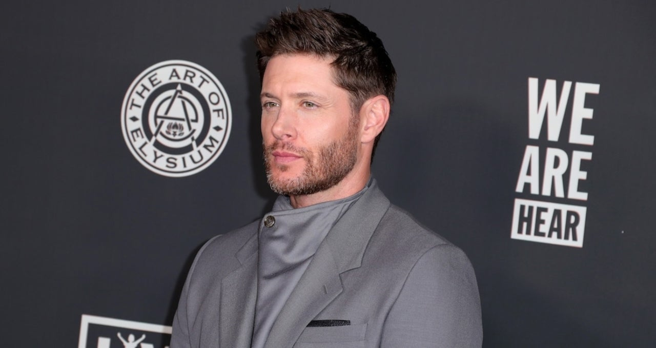 'Supernatural' Star Jensen Ackles Suits up as Soldier Boy for First Look at 'The Boys' Season 3.jpg