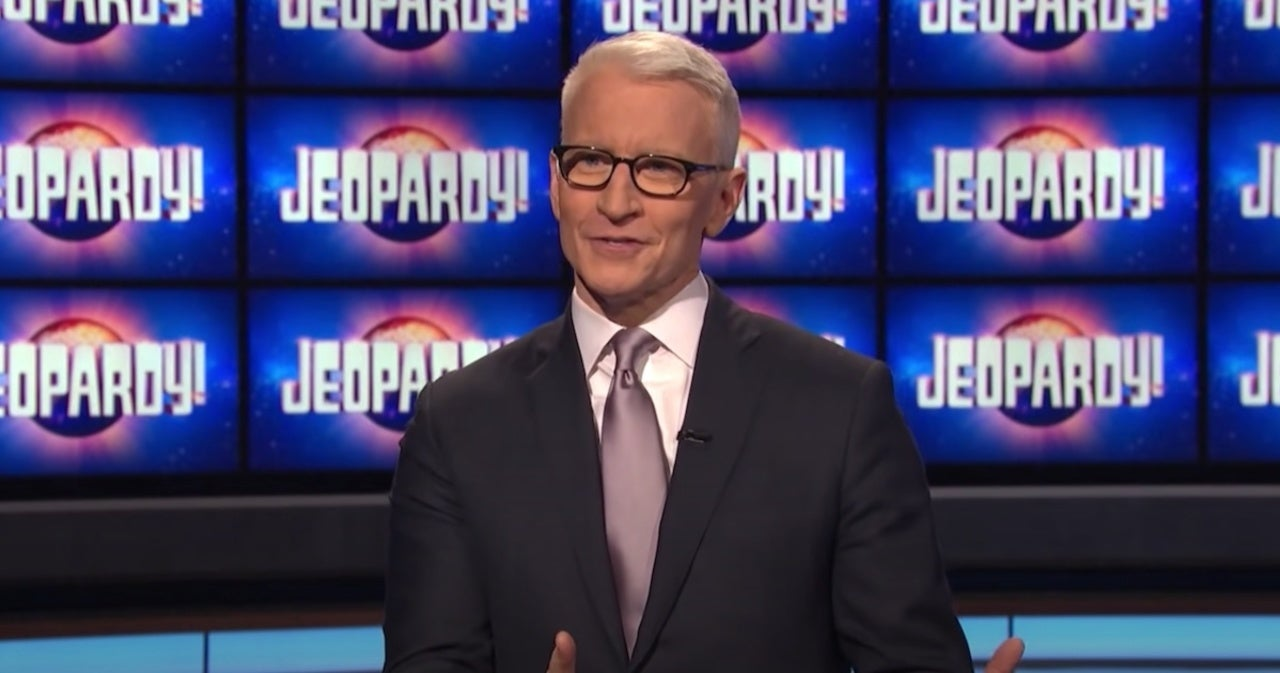 Anderson Cooper 'Jeopardy!' Ratings Results Revealed.jpg