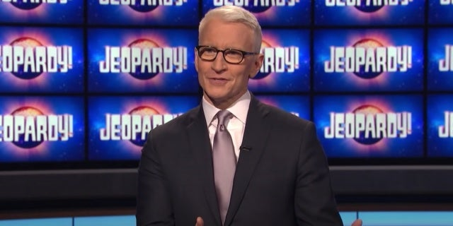 jeopardy-anderson-cooper