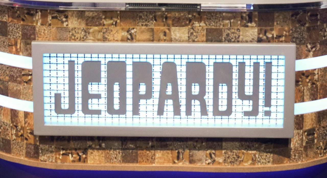 'Jeopardy!' Producers Hint New Host Announcement Imminent Amid Low Ratings.jpg