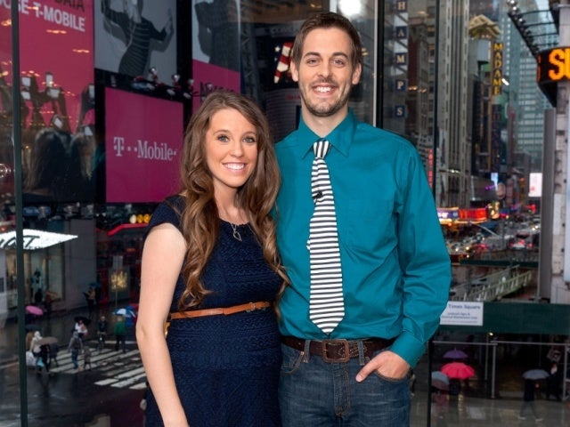 Duggars and 'Little People, Big World' Stars Meet for the First Time