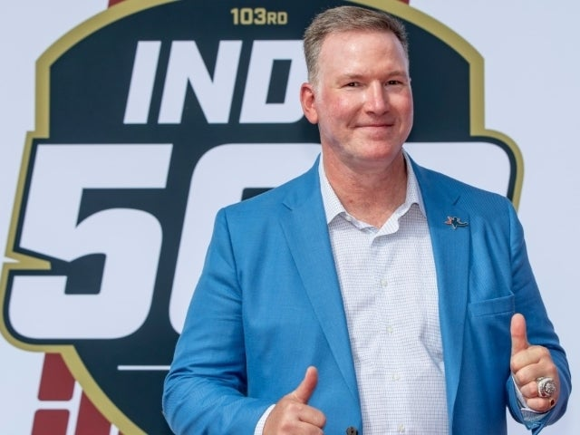 Indy 500: What to Know About the 'Back Home Again in Indiana' Singer