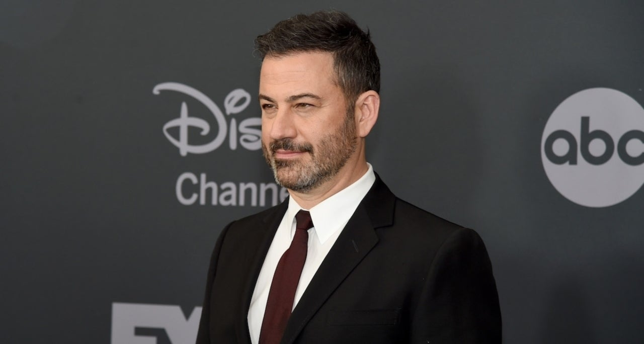 Jimmy Kimmel Fires Back at 'Ignorant A-Hole' Caitlyn Jenner for Homeless Comments.jpg