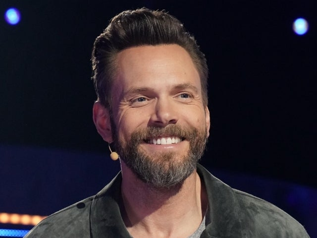 'The Masked Singer': Joel McHale Speaks out on Cluedle-Doo Speculation (Exclusive)