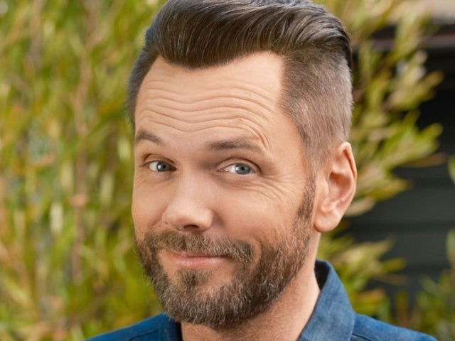 Joel McHale Reveals the Best Way to Elevate Happy Hour This Summer With New Role (Exclusive)