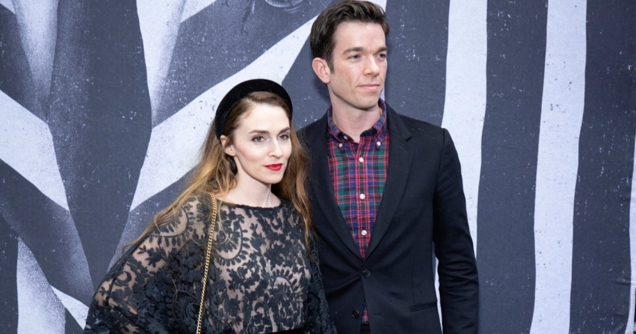 John Mulaney and Wife Anna Marie Tendler Divorce After 6 Years of Marriage.jpg