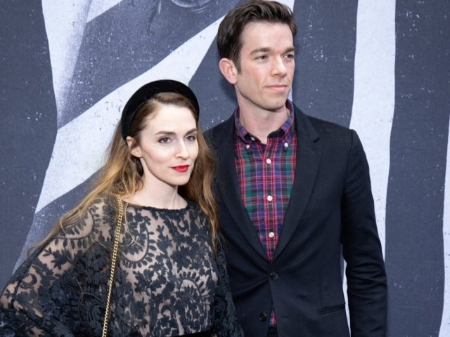 John Mulaney and Wife Anna Marie Tendler Divorce After 6 Years of Marriage