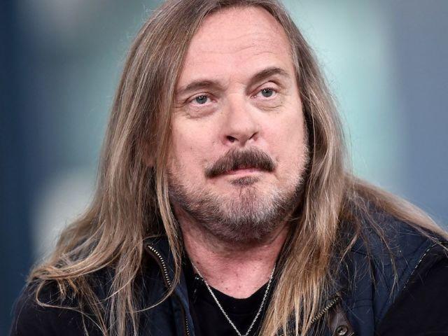 Lynyrd Skynyrd's Johnny Van Zant Reveals COVID-19 Diagnosis