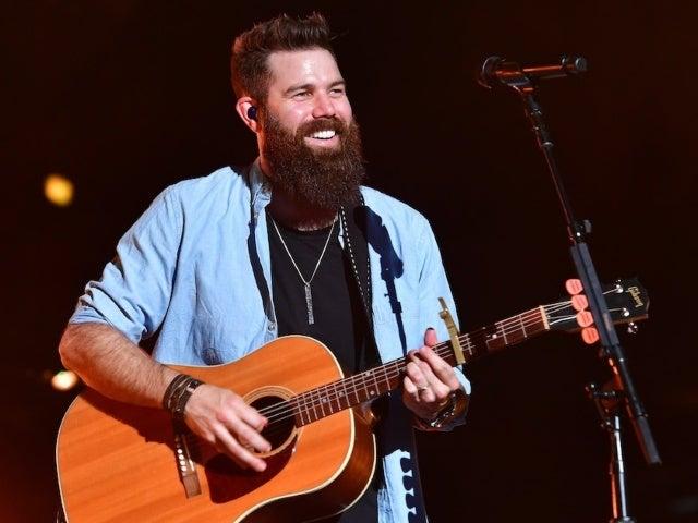 Jordan Davis Shares How He Recruited Luke Bryan for New Song 'Buy Dirt'
