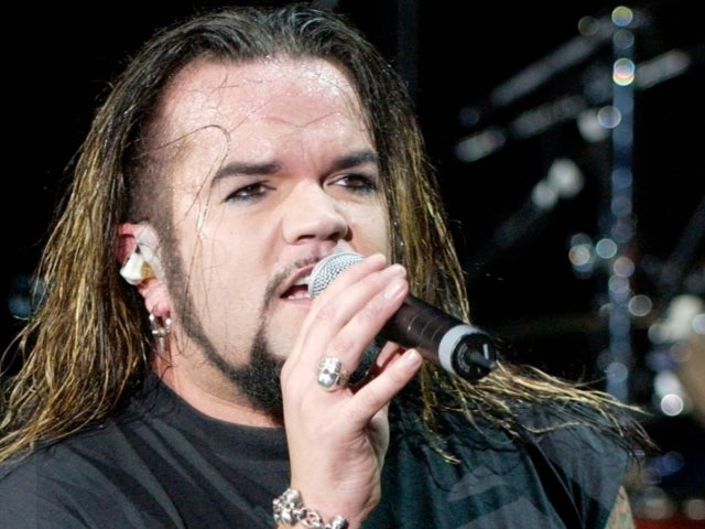Former Saliva Singer Mourns the Death of His 29-Year-Old Son