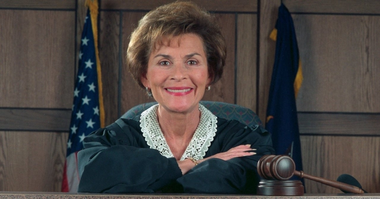 Judge Judy Sheindlin Opens up About Potential Retirement.jpg